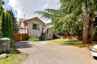 Photo 2: 1736 LANGAN Avenue in Port Coquitlam: Lower Mary Hill House for sale : MLS®# R2592455