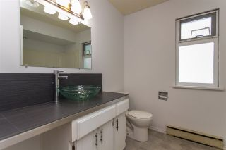 Photo 17: 6173 184 Street in Surrey: Cloverdale BC 1/2 Duplex for sale (Cloverdale)  : MLS®# R2539156