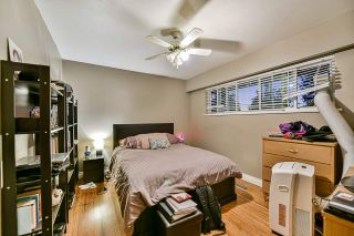 Photo 5: 313 MUNDY Street in Coquitlam: Coquitlam East House for sale : MLS®# R2416321