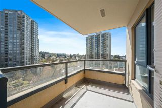Photo 26: 802 5288 MELBOURNE Street in Vancouver: Collingwood VE Condo for sale (Vancouver East)  : MLS®# R2568972