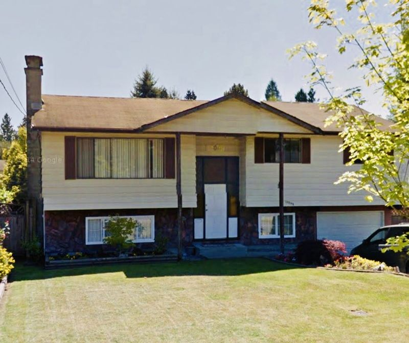 FEATURED LISTING: 14036 103A Avenue Surrey