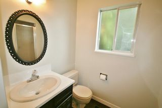 Photo 9: 6371 CLEMATIS Drive in Richmond: Home for sale : MLS®# V1037811