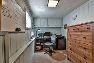 Photo 15: 12440 102 Avenue in Surrey: Cedar Hills House for sale (North Surrey)  : MLS®# R2162968