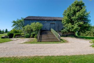 Photo 31: 22649-22697 NISSOURI Road in Thorndale: Rural Thames Centre Farm for sale (10 - Thames Centre)  : MLS®# 40162168