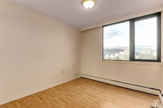 """Photo 18: 2002 1330 HARWOOD Street in Vancouver: West End VW Condo for sale in """"Westsea Towers"""" (Vancouver West)  : MLS®# R2573429"""