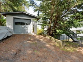 Photo 19: A & B 3302 Haida Dr in VICTORIA: Co Triangle Triplex for sale (Colwood)  : MLS®# 771482