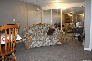 Photo 25: 409 Henry Street in Estevan: Hillside Residential for sale : MLS®# SK855940