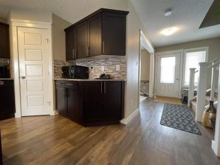 Photo 8: 7010 NEWSON Road in Edmonton: Zone 27 Attached Home for sale : MLS®# E4228567
