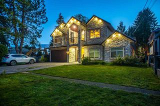 Photo 14: 9657 154 Street in Surrey: Guildford House for sale (North Surrey)  : MLS®# R2575499