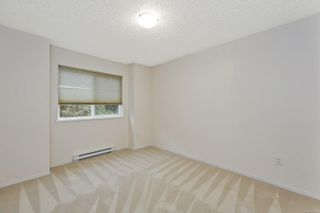 Photo 18: 2520 Legacy Ridge in : La Mill Hill House for sale (Langford)  : MLS®# 863782