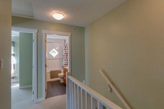 """Photo 22: 10 1800 MAMQUAM Road in Squamish: Garibaldi Estates Townhouse for sale in """"Viressence"""" : MLS®# R2102551"""