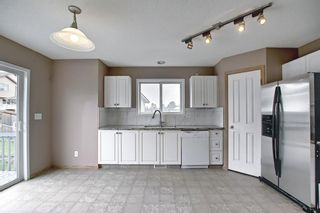 Photo 8: 379 Coventry Road NE in Calgary: Coventry Hills Detached for sale : MLS®# A1139977