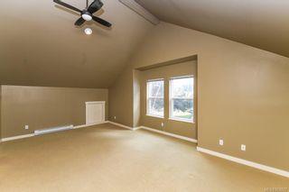 Photo 22: 612&622 3030 Kilpatrick Ave in : CV Courtenay City Condo for sale (Comox Valley)  : MLS®# 863337