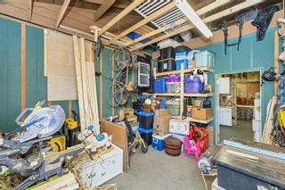 Photo 26: 75 Sahtlam Ave in : Du Lake Cowichan House for sale (Duncan)  : MLS®# 882200
