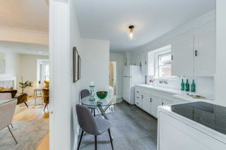 Photo 13: 177 O'connor Drive in Toronto: East York House (Bungalow) for sale (Toronto E03)  : MLS®# E5360427