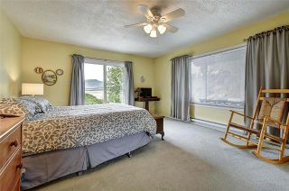 Photo 6: 6312 Renfrew Road: Peachland House for sale : MLS®# 10205014