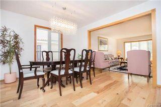 Photo 8: 46 Meadow Ridge Drive in Winnipeg: Richmond West Residential for sale (1S)  : MLS®# 1801065