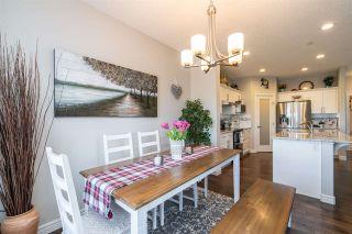 Photo 6: 610 ASTORIA Way: Devon House for sale : MLS®# E4240648