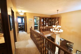 Photo 17: 51 Jupp Place in Regina: Albert Park Residential for sale : MLS®# SK847129