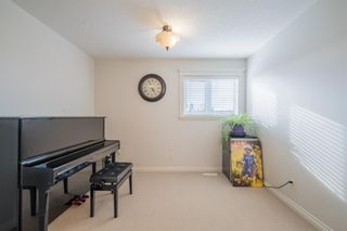 Photo 16: 15 Spring Willow Way SW in Calgary: Springbank Hill Detached for sale : MLS®# A1151263
