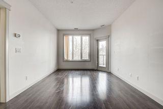 Photo 14: 314 4075 CLOVER BAR Road: Sherwood Park Condo for sale : MLS®# E4236531