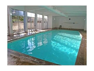 "Photo 8: 508 1850 COMOX Street in Vancouver: West End VW Condo for sale in ""The El Cid"" (Vancouver West)  : MLS®# V831084"