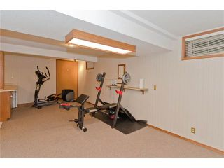 Photo 42: 203 SHAWCLIFFE Circle SW in Calgary: Shawnessy House for sale : MLS®# C4089636