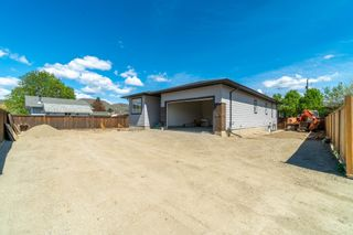 Photo 27: 2036 Tranquille Road in Kamloops: Brocklehurst House for sale : MLS®# 156263