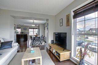 Photo 6: 302 New Brighton Villas SE in Calgary: New Brighton Row/Townhouse for sale : MLS®# A1116930