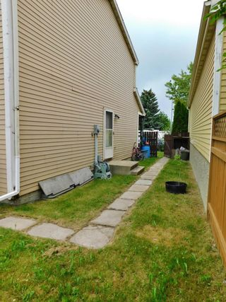 Photo 31: 35 Birch Drive: Gibbons House for sale : MLS®# E4249025