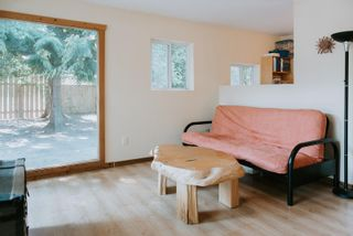 Photo 17: 8020 COOPER Road in Halfmoon Bay: Halfmn Bay Secret Cv Redroofs House for sale (Sunshine Coast)  : MLS®# R2601037
