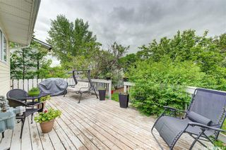 Photo 28: 210 Central Street in Warman: Residential for sale : MLS®# SK859298
