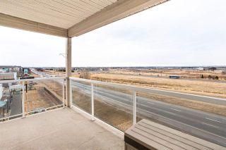 Photo 20: 424 14259 50 Street in Edmonton: Zone 02 Condo for sale : MLS®# E4234655