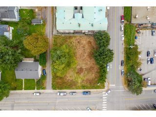 "Photo 10: 7368 JAMES Street in Mission: Mission BC Land for sale in ""DOWNTOWN MISSION"" : MLS®# R2509685"