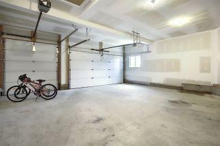 Photo 43: 5302 RUE EAGLEMONT: Beaumont House for sale : MLS®# E4227509