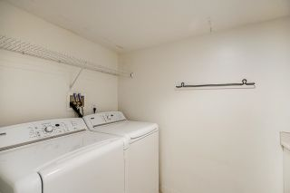 """Photo 31: 7 8868 16TH Avenue in Burnaby: The Crest Townhouse for sale in """"CRESCENT HEIGHTS"""" (Burnaby East)  : MLS®# R2577485"""