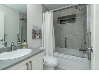 Photo 25: 962 FINLAY Street: White Rock House for sale (South Surrey White Rock)  : MLS®# R2511125