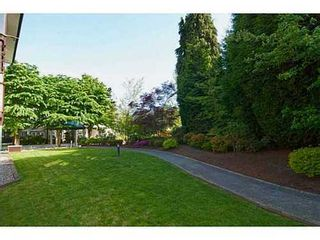 Photo 19: 104 7139 18TH Ave in Burnaby East: Edmonds BE Home for sale ()  : MLS®# V1065435