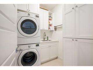 "Photo 23: 211 15175 36 Avenue in Surrey: Morgan Creek Condo for sale in ""EDGEWATER"" (South Surrey White Rock)  : MLS®# R2616954"