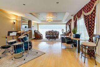 Photo 8: 2121 ACADIA Road in Vancouver: University VW House for sale (Vancouver West)  : MLS®# R2557192