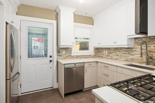 Photo 13: 913 Seventh Avenue North in Saskatoon: City Park Residential for sale : MLS®# SK867991