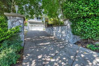 Photo 49: 651 Cairndale Rd in Colwood: Co Triangle House for sale : MLS®# 843816