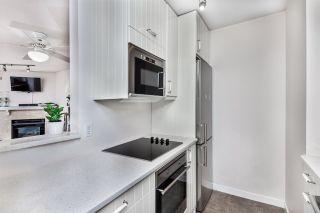 """Photo 16: 216 3978 ALBERT Street in Burnaby: Vancouver Heights Townhouse for sale in """"HERITAGE GREENE"""" (Burnaby North)  : MLS®# R2365578"""