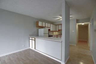 Photo 6: 1 312 CEDAR Crescent SW in Calgary: Spruce Cliff Apartment for sale : MLS®# A1036896