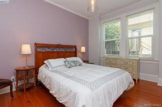 Photo 10: 656 Sumas St in VICTORIA: Vi Burnside House for sale (Victoria)  : MLS®# 767572