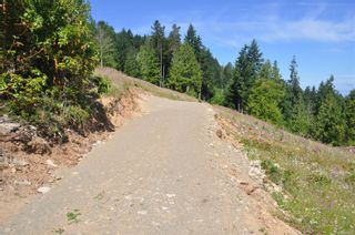 Photo 6: Lot 18 Trustees Trail in : GI Salt Spring Land for sale (Gulf Islands)  : MLS®# 869902