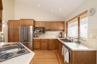 Photo 6: 1240 JUDD Road in Squamish: Brackendale House for sale : MLS®# R2444989