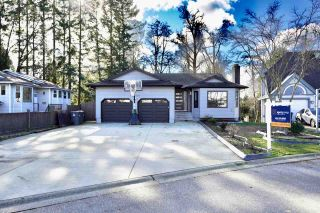 Photo 4: 14760 84A Avenue in Surrey: Bear Creek Green Timbers House for sale : MLS®# R2541615