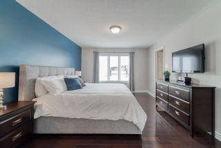 Photo 16: 534 CARACOLE WAY in Ottawa: House for sale : MLS®# 1243666