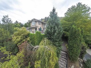 "Photo 14: 35880 GRAYSTONE Drive in Abbotsford: Abbotsford East House for sale in ""Sumas Mountain"" : MLS®# R2102263"